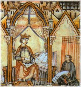la-prosa-medieval-alfonso-x