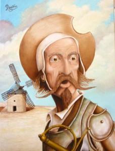 cervantes-don-quijote-de-la-mancha